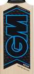 Gunn and Moore Neon L540 DXM Cricket Bats