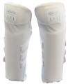 Newbery Test Wicket Keeping/Close Fielders Leg Guard