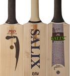 Salix Cricket Bats