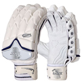 Salix Batting Gloves