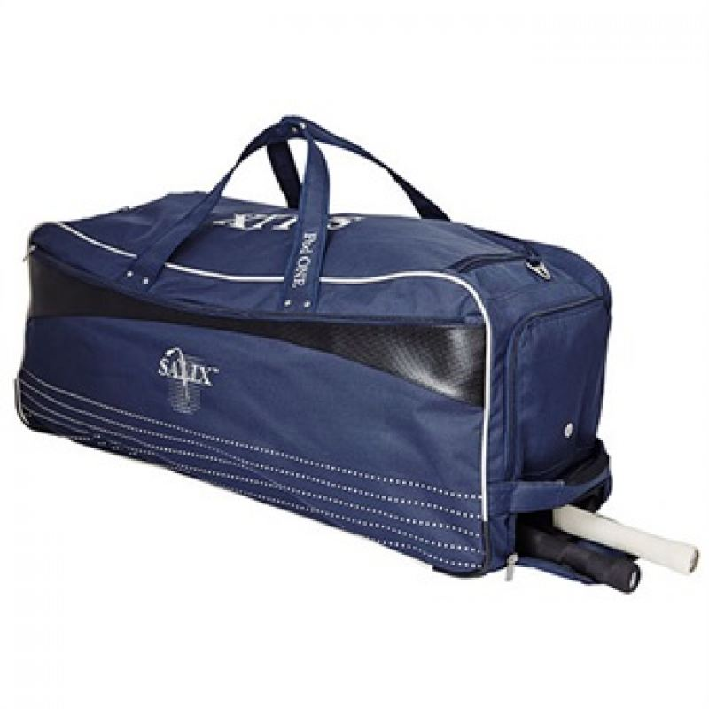 Salix Pod One Wheeled Bag