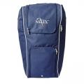 Salix Pod Pack Duffle Bag