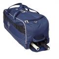 Salix Pod Pro Wheeled Bag