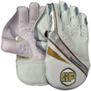 SF Stanford Wicket Keeping Gloves