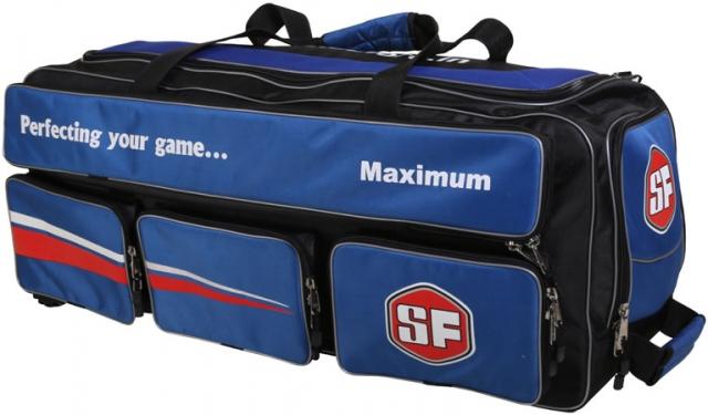 SF Stanford Maximum Wheelie Bag