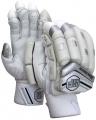 SF Stanford Maximum Classic Batting Gloves