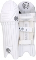 SF Stanford Maximum Classic Batting Pads