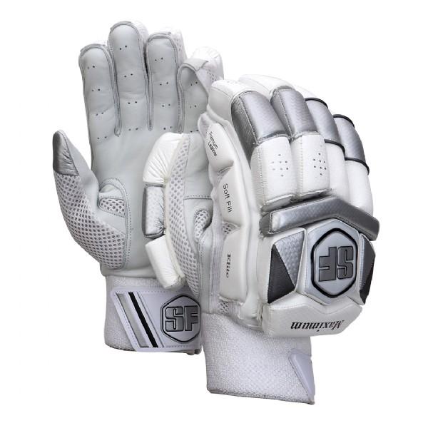 SF Stanford Maximum Elite Batting Gloves