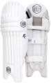 SF Stanford Maximum Elite Batting Pads