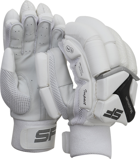 SF Stanford Maximum Impact Batting Gloves