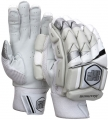 SF Stanford Maximum Players Batting Gloves