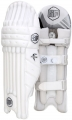 SF Stanford Maximum Players Batting Pads