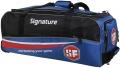 SF Stanford Signature Wheelie Bag