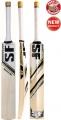 SF Stanford Signature Elite Cricket Bat