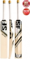 SF Stanford Signature Players Cricket Bat