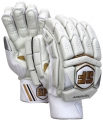 SF Stanford Signature Players Batting Gloves