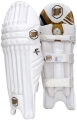 SF Stanford Signature Players Batting Pads