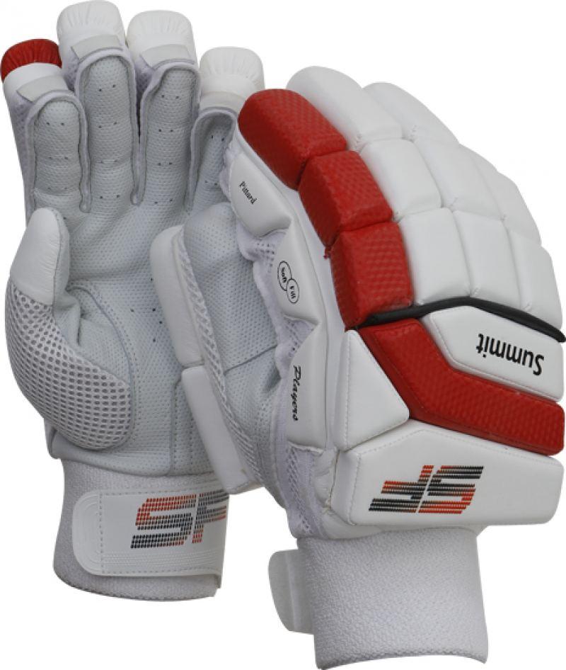 SF Stanford Summit Elite Batting Gloves