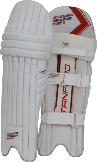 SF Summit Impact Batting Pads