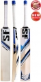 SF Stanford Sword Classic Cricket Bat