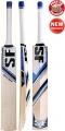 SF Stanford Sword Impact Cricket Bat