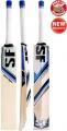 SF Stanford Sword Players Cricket Bat
