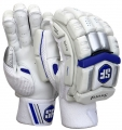 SF Stanford Sword Players Batting Gloves