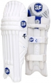 SF Stanford Sword Players Batting Pads