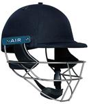Shrey Cricket Helmets