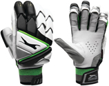 Slazenger Batting Gloves