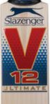 Slazenger V12 Cricket Bats