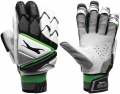 Slazenger XRLITE Batting Gloves