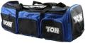 Ton Pro Large Wheelie Bag