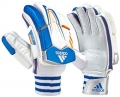 Adidas Club Junior Batting Gloves