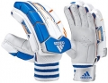 Adidas CX11 Junior Batting Gloves