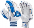 Adidas Elite Batting Gloves