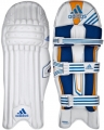 Adidas Elite Batting Pads