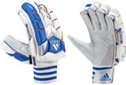 Adidas Batting Gloves