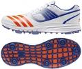 Adidas Howzat FS II Junior Cricket Shoes