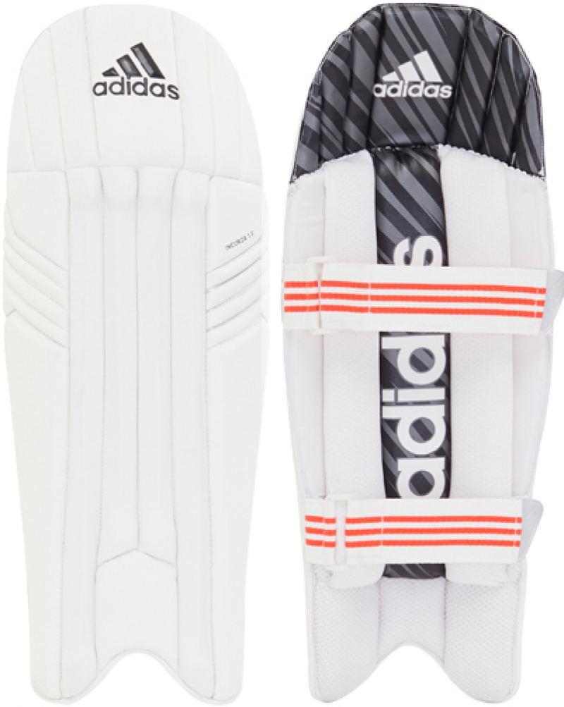 Adidas Incurza 1.0 Wicket Keeping Pads
