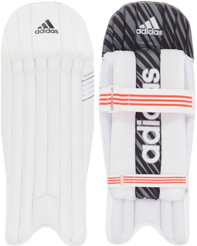 Adidas Incurza 2.0 Wicket Keeping Pads