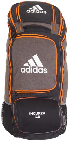 Adidas Incurza 3.0 Duffle Bag