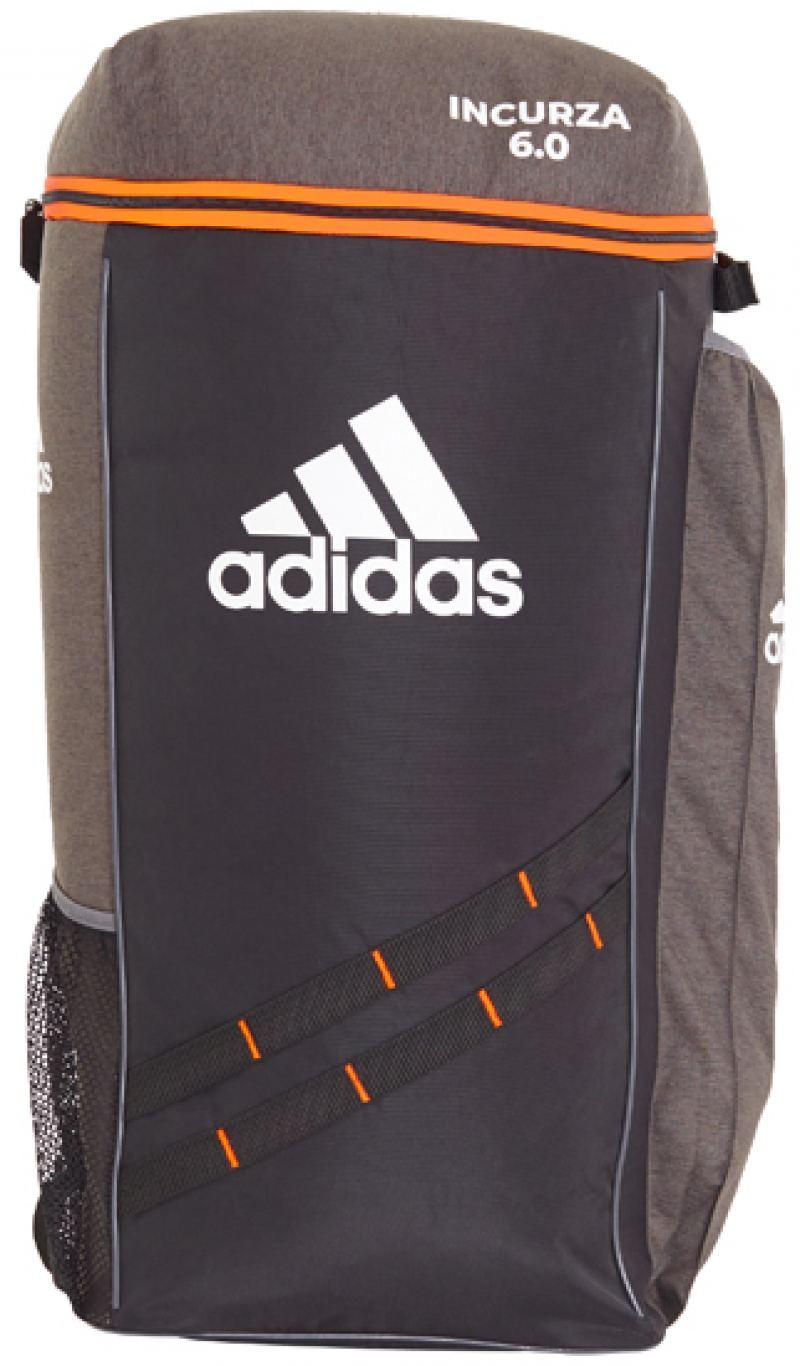 Adidas Incurza 6.0 Duffle Bag