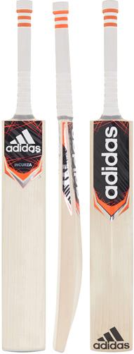 Adidas Incurza 5.0 Junior Cricket Bat