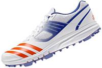 Adidas Junior Cricket Footwear