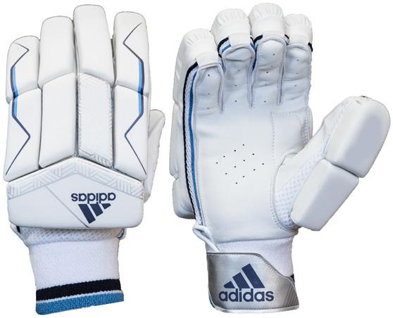 Adidas Libro 4.0 Junior Batting Gloves