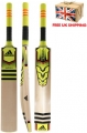 Adidas Pellara CX Cricket Bat