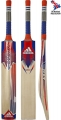Adidas Pellara CX11 Cricket Bat