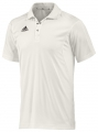 Adidas Short Sleeve Shirt (Adult Sizes)