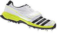 Adidas Cricket Footwear